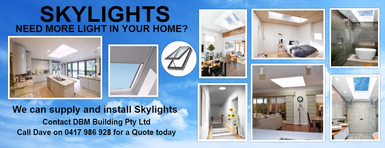 Banner-collage-skylight1