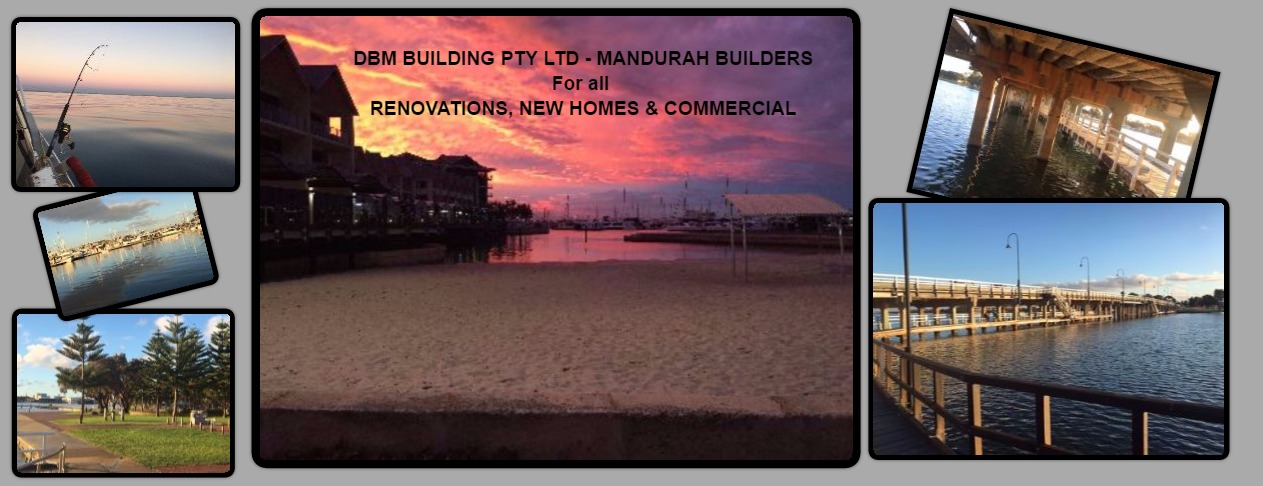 collage-dbmbuilding-mandurah