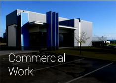 Commercial Builder
